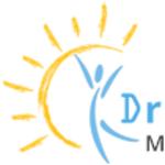 Dr Sandeep Kumar Clinic | Lybrate.com