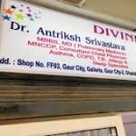 Divine HealthCare Clinic, Greater Noida