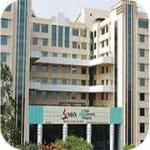 Max Super Speciality Hospital Patparganj, Delhi