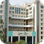 Max Super Speciality Hospital Patparganj | Lybrate.com
