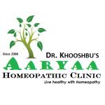 Aaryaa Homoeopathic Clinic | Lybrate.com