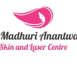 DR MADHURI ANANTWAR SKIN AND LASER CENTER | Lybrate.com