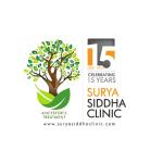 Surya Siddha Clinic | Lybrate.com
