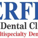 Perfect 32 dental clinic , Agra