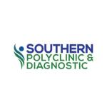 Southern Gynae & Fertility Clinic | Lybrate.com