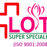 Lotus Superspeciality Hospital | Lybrate.com