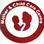 Mother & Child Care Center | Lybrate.com