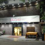 Divine Polyclinic | Lybrate.com