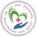 Maa Diagnostics | Lybrate.com