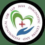 Maa Diagnostics | Lybrate.com