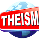 Theism polyclinic | Lybrate.com