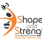 Shape And Strength | Lybrate.com