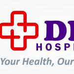 DNS HOSPITAL | Lybrate.com