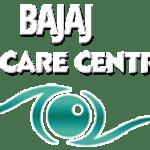 Bajaj Eye Care Centre, Delhi