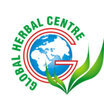 Global Herbal Center, Chennai