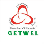 Getwel Cancer Clinic, Aurangabad