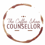 The Coffee Shop Counsellor | Lybrate.com