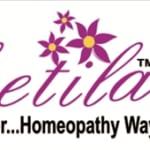 Pulsetila Health Clinic, Pune
