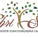 Shri Sai Ayurved Panchakarma Clinic | Lybrate.com