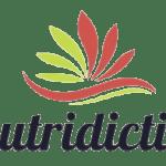 Nutridiction | Lybrate.com
