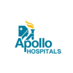 Apollo Multi Speciality Hospital | Lybrate.com