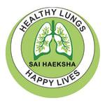 Sai Haeksha Chest &Allergy Clinic   Lybrate.com