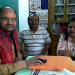 Dr. L.K. Tripathi Ayurveda Research Centre, Noida