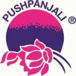 Pushpanjali Hitech Rehab Centre | Lybrate.com