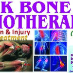 DSK Bone & Joint Physiotherapy Clinic, Chennai