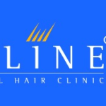 Hairline International Indirangar | Lybrate.com