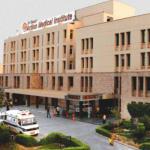Sri Balaji Action Medical Institute | Lybrate.com