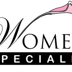 The Women's Specialist | Lybrate.com