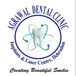 Agrawal Dental Clinic : Implants & Laser Centre | Lybrate.com