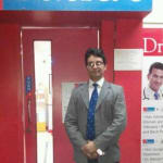 dr batras homoeopathic clinic | Lybrate.com