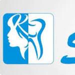 Dr. Kumar's S-Thetics Skin & Dental Clinic | Lybrate.com