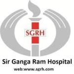 Sir Ganga Ram Hospital | Lybrate.com