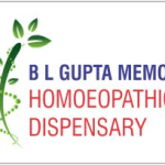 B L Gupta Memorial Homoeopathic Dispensa..., Jaipur