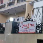 Raksha Child Care | Lybrate.com