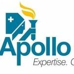 Apollo Clinic, Ghaziabad