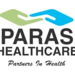 Paras Hospitals | Lybrate.com