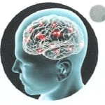 Dr.Jyoti's Clinic | Lybrate.com