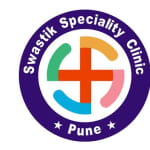 Swastik Bone & Joint Clinic, Pune