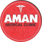Aman Medical Clinic | Lybrate.com