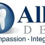 Dubey Dental Care, Mathura