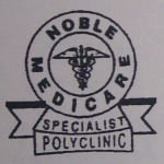 Noble Medicare | Lybrate.com