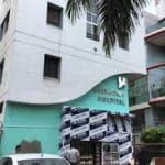 Medipoint Clinic | Lybrate.com