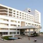 Jupiter Hospital | Lybrate.com