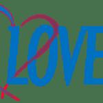 Family Lovely | Lybrate.com