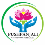 Pushpanjali Multispeciality Hospital, Patna