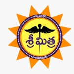 Shree Mitra Acupuncture and Physiotherapy Centre, Hyderabad
